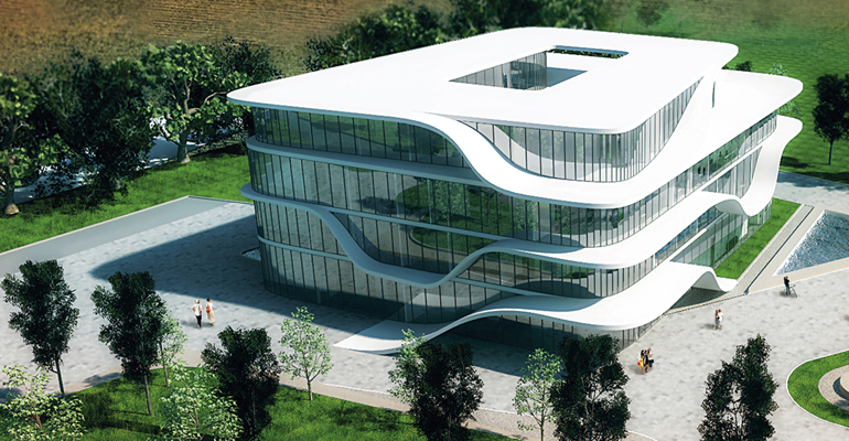 Gastro soul hildesheim for Architekt gastronomie