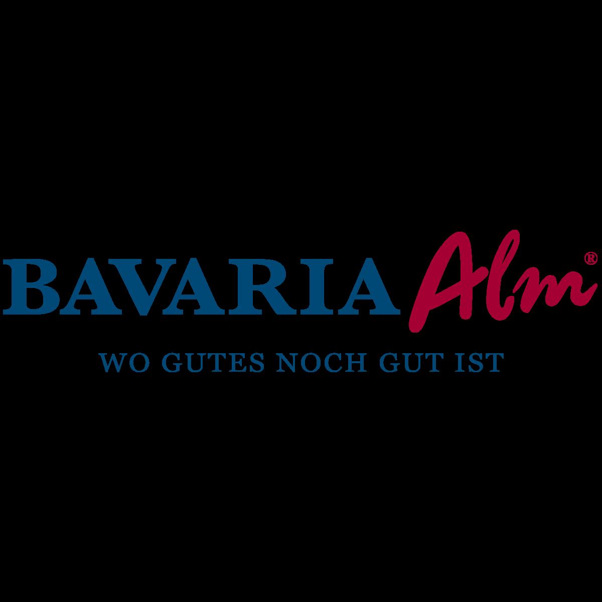 Bavaria Alm - Zur Startseite