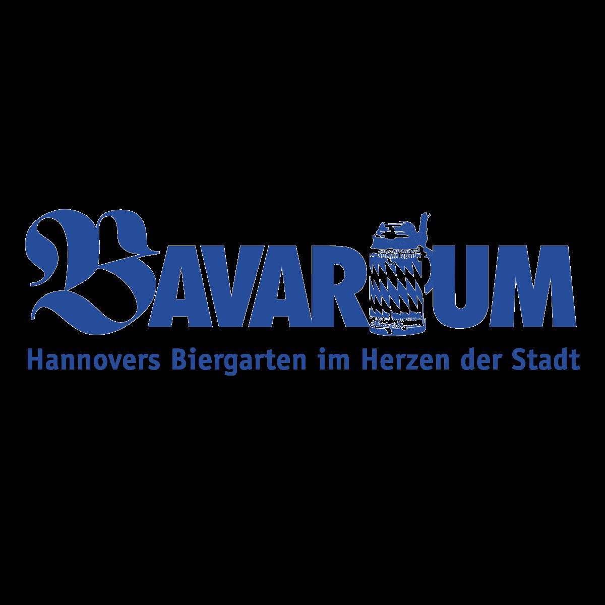 Bavarium - Zur Startseite
